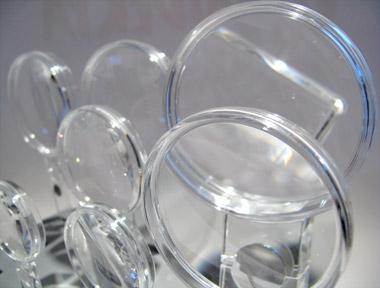 forstoringsglas