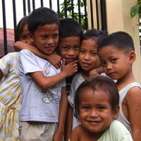Filippinerna_kvadrat