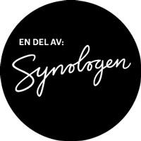 Synologen_kvadrat3